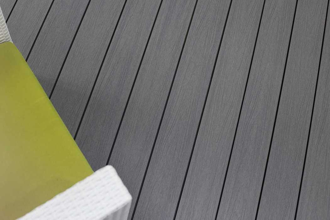 Terrasse composite Soltéa gris béton solteagrisbeton5