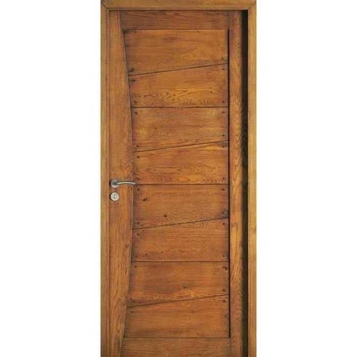 Portes d''intérieur 14528484595698b54bdb5cb