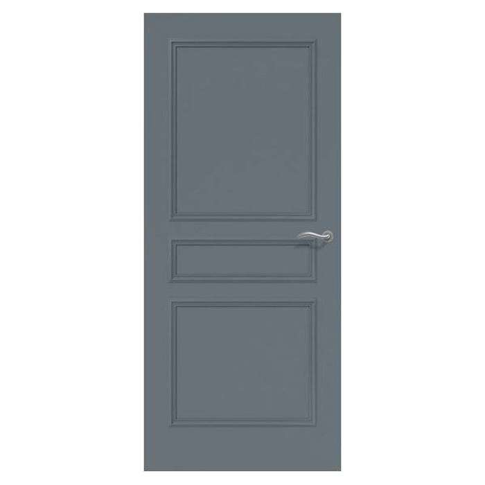 Portes blindées métalliques ou bois 14525182285693ab5450084