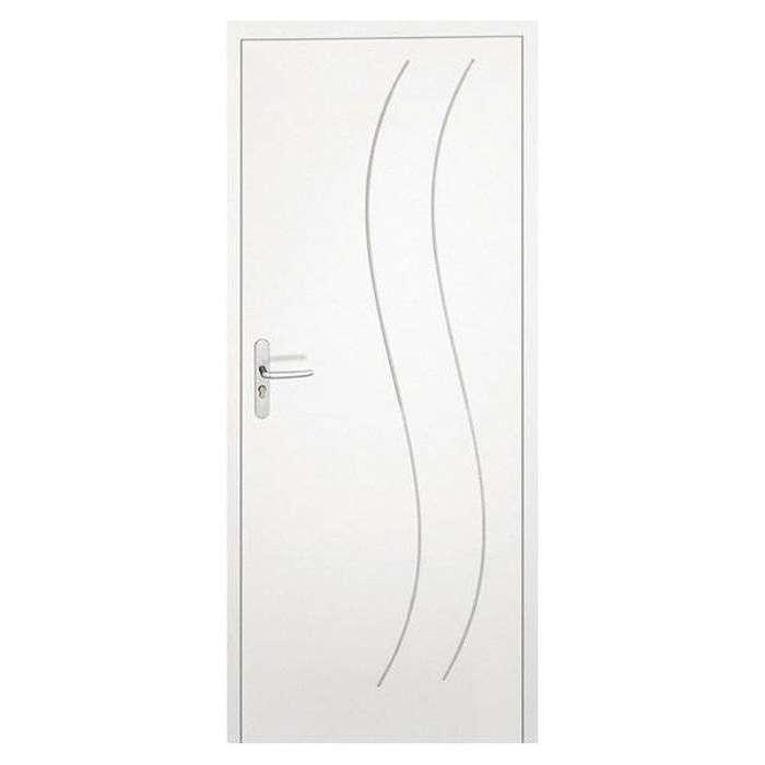 Portes blindées métalliques ou bois 14525182375693ab5dcd676
