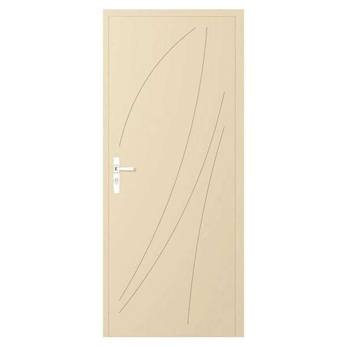 Portes blindées métalliques ou bois 14525182415693ab6130718