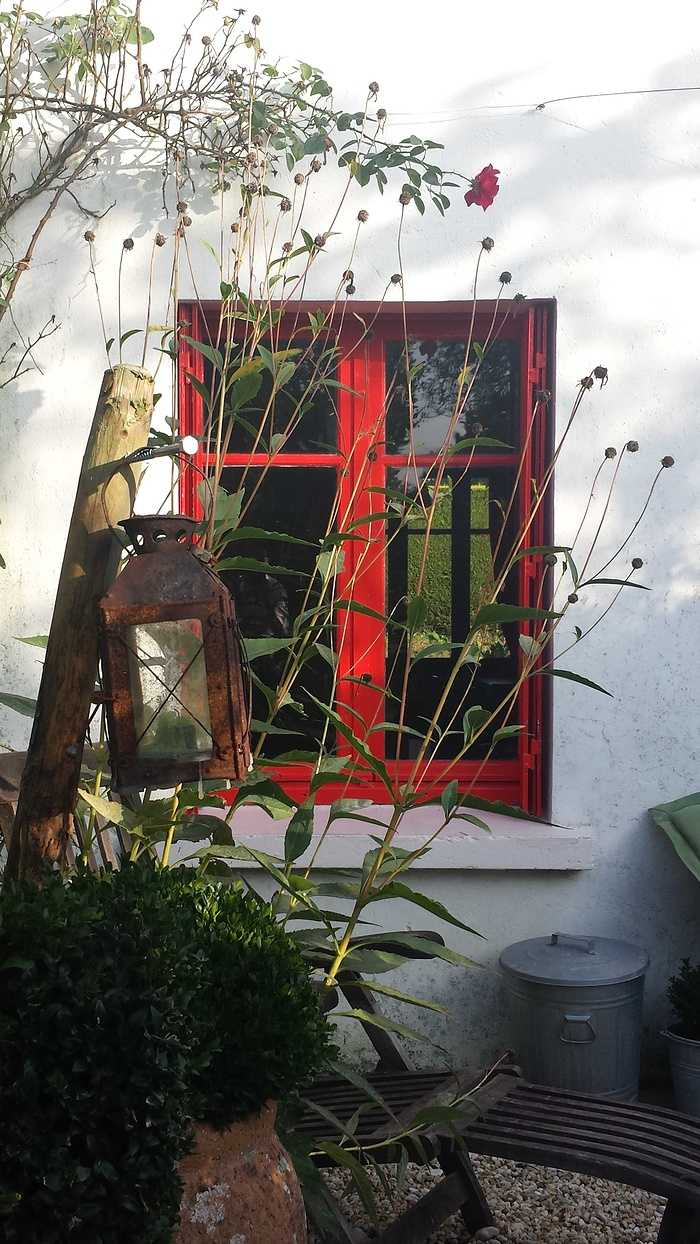 Rénovation fenêtres alu anthracite c74