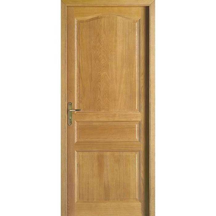 Porte d''intérieur classique 0