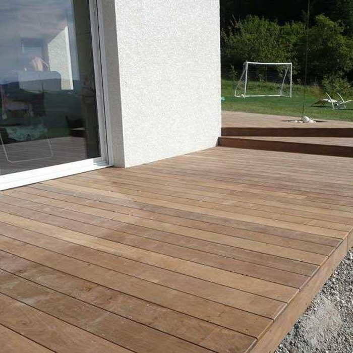 Terrasse en ipe terrasseenipe2