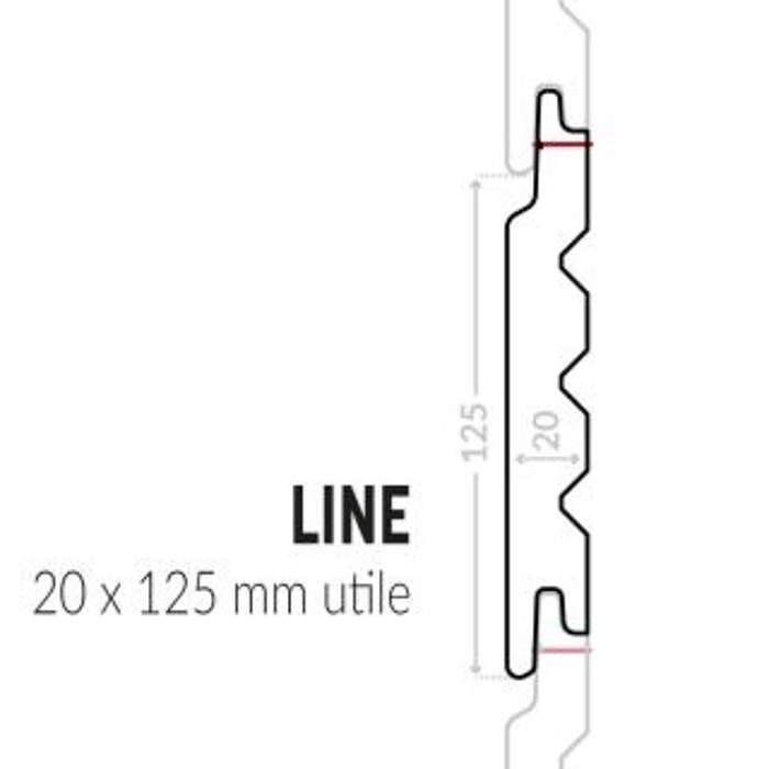 Bardage bois couleur profils-bardages-pour-site-1000x1000px-line-fix-cache0