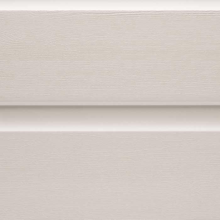 Bardage PVC AIGIS aigis-blanc-nacre