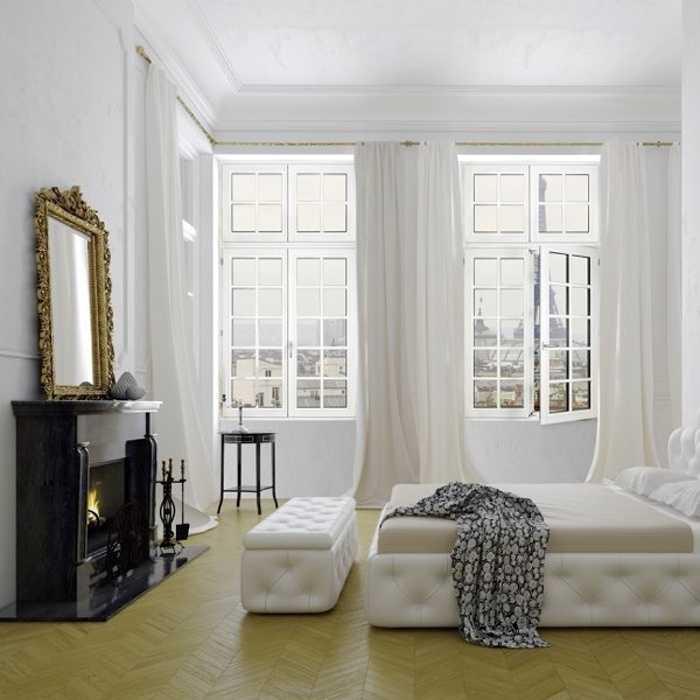 Fenêtre bois 0