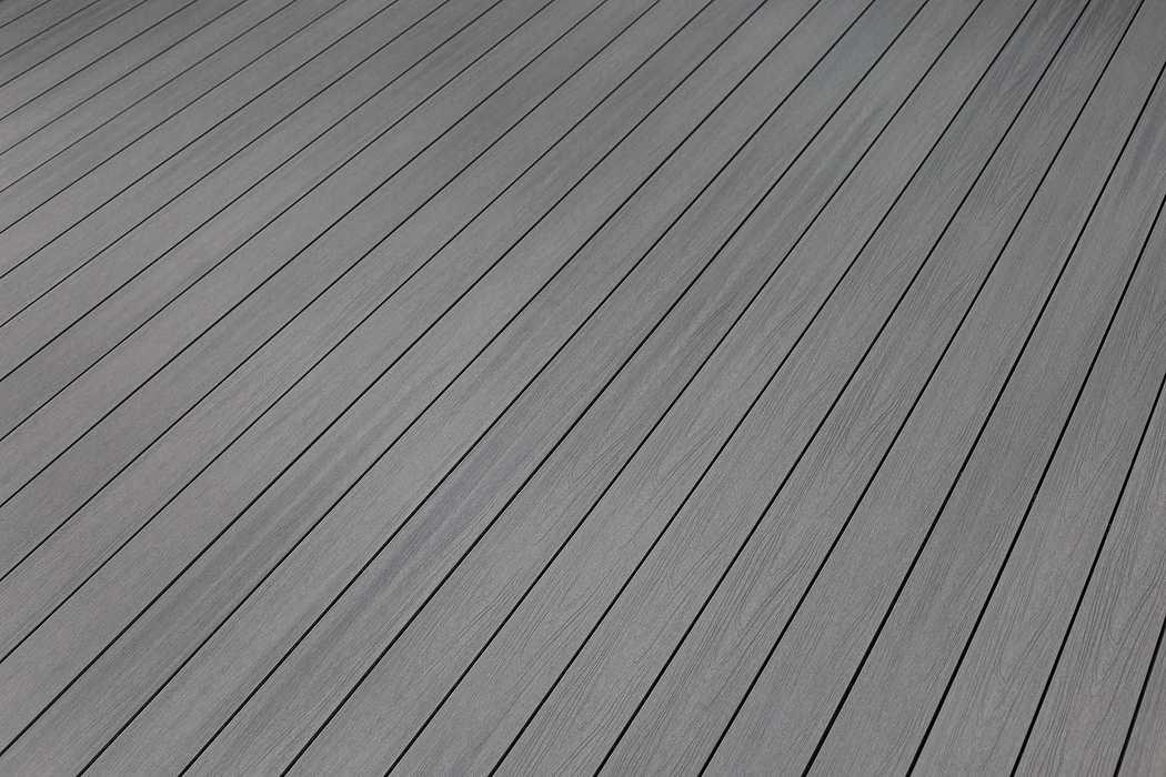 Terrasse composite Soltéa gris béton solteagrisbeton1