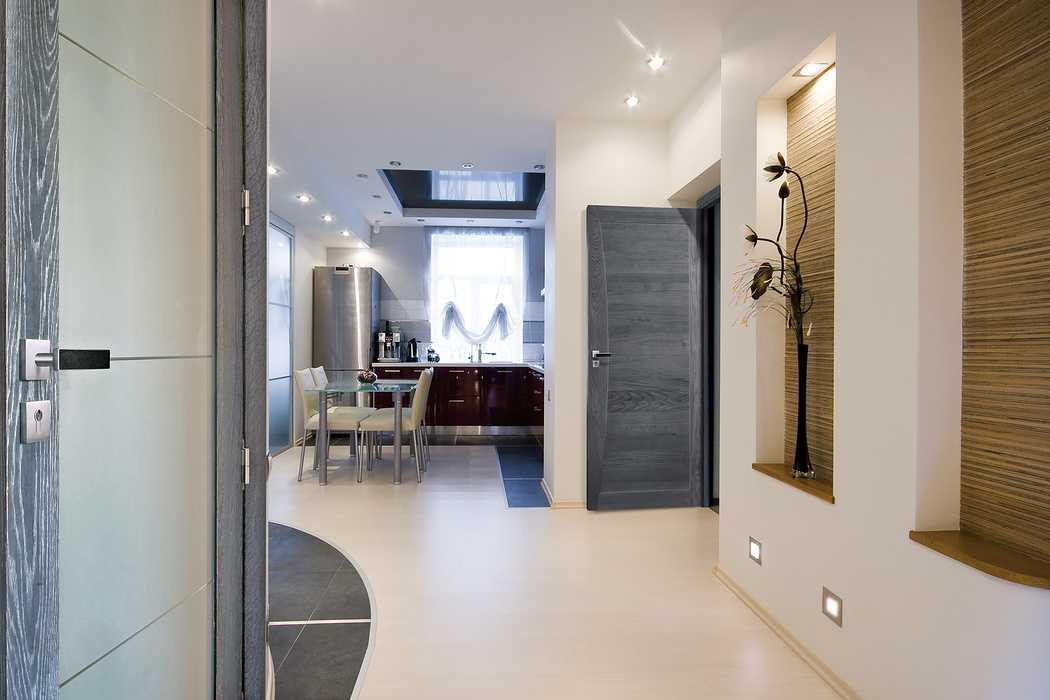 porte inf rieure ch ne massif ardoise. Black Bedroom Furniture Sets. Home Design Ideas