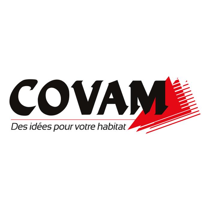 Info CoronaVirus / COVID-19 : 28 Mars 2020 0