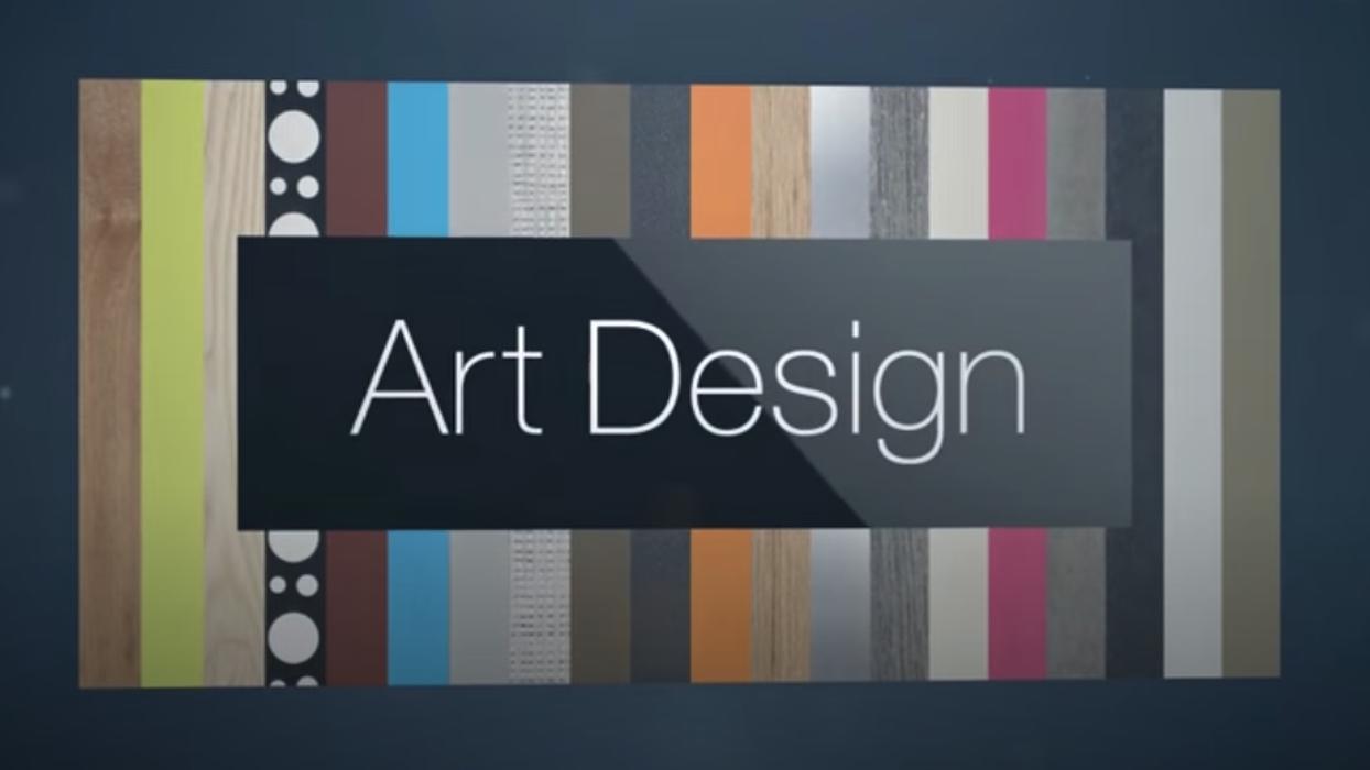 La fenêtre personnalisable et sur-mesure Art Design 0