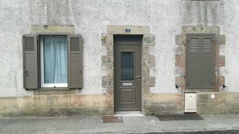 Rénovation porte, fenêtres et volets battants -Sarzeau (56) whatsappimage2020-10-08at17.28.46