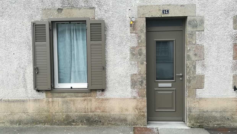 Rénovation porte, fenêtres et volets battants -Sarzeau (56) whatsappimage2020-10-08at17.28.54