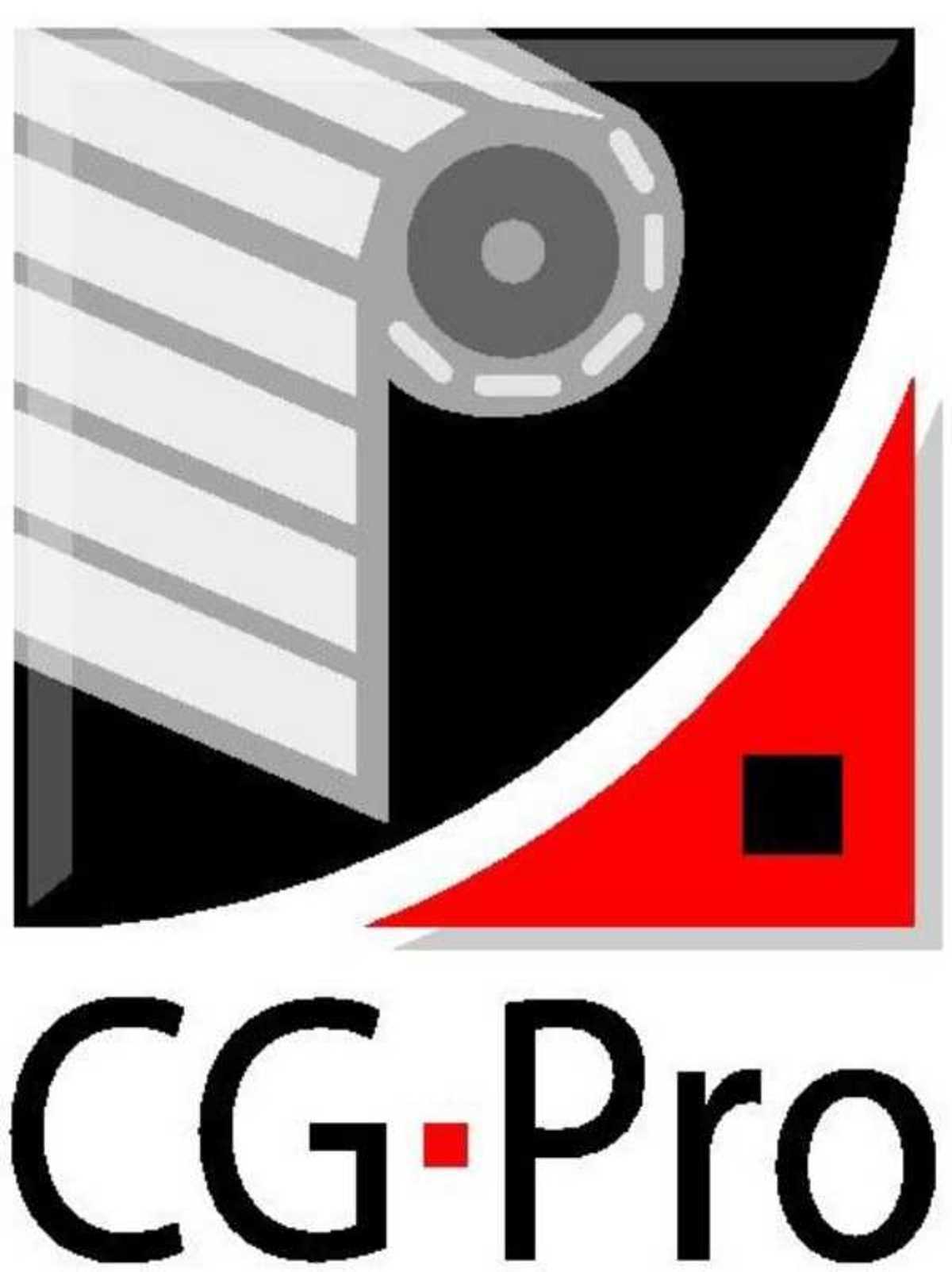 cg pro
