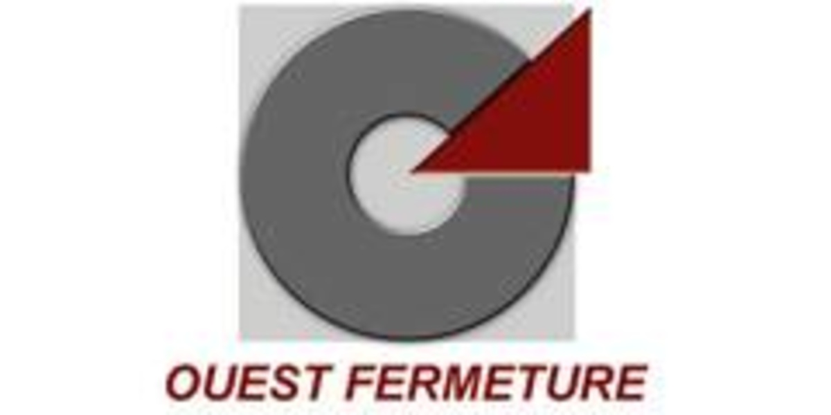 ouest-fermeture
