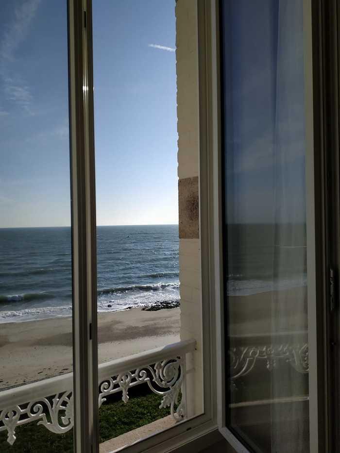 Rénovation fenêtres RAU FIPRO - St Pierre Quiberon 4
