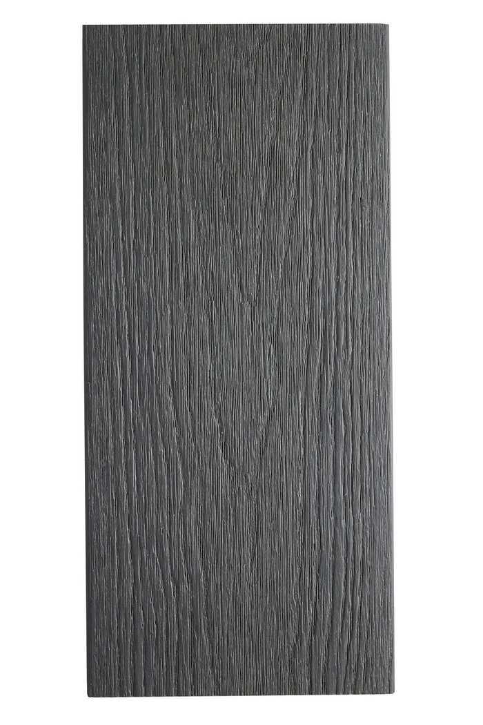 TERRASSE COMPOSITE - BROOKLYN brooklyn-ardoise-texturee