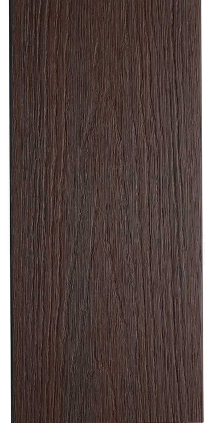 TERRASSE COMPOSITE - BROOKLYN brooklyn-ipe-texture