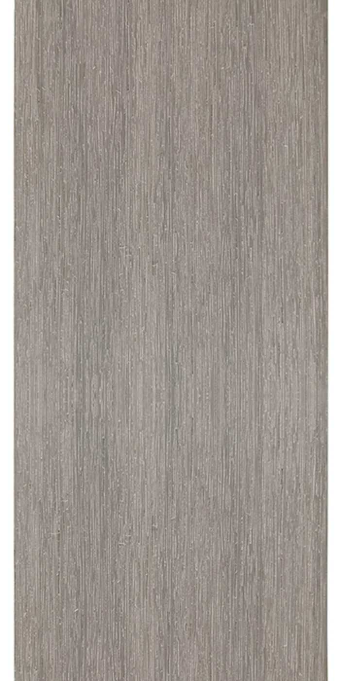 TERRASSE COMPOSITE - BROOKLYN brooklyn-light-grey-lisse