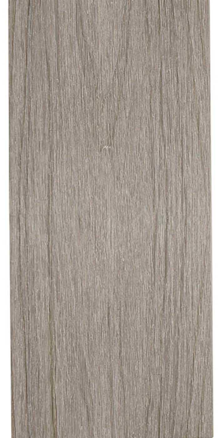 TERRASSE COMPOSITE - BROOKLYN brooklyn-light-grey-veine