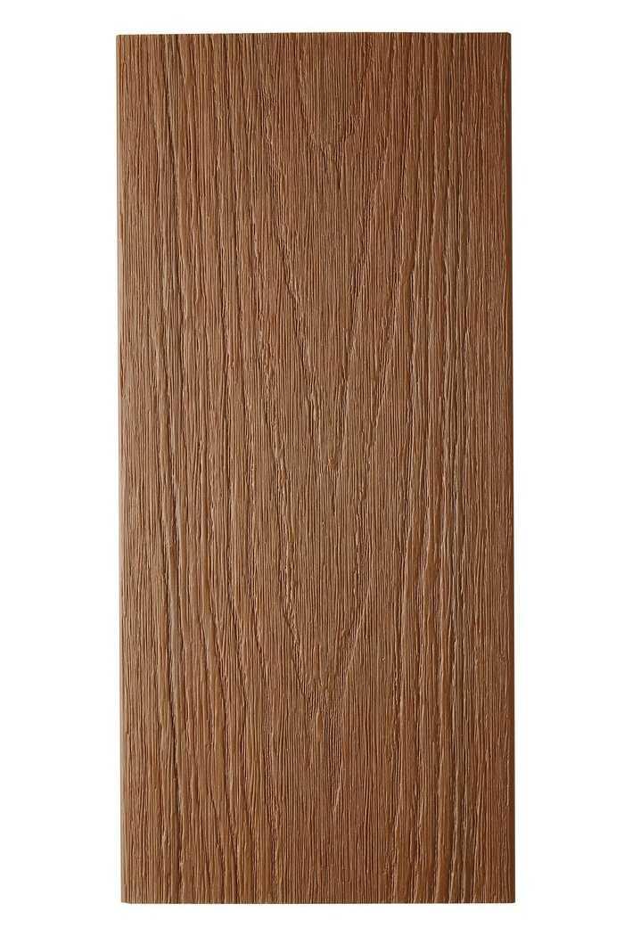 TERRASSE COMPOSITE - BROOKLYN brooklyn-teck-bois-texture