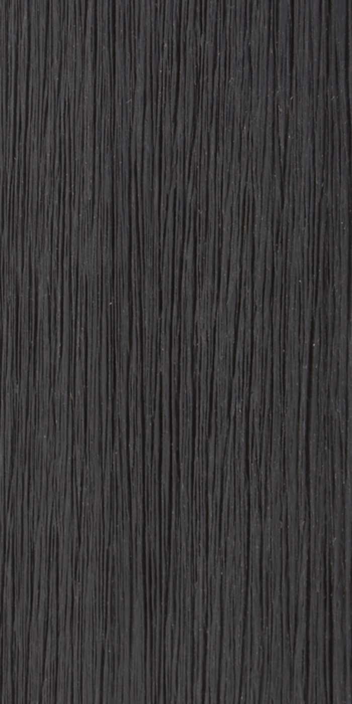 TERRASSE COMPOSITE - VINTAGE vintage-graphite