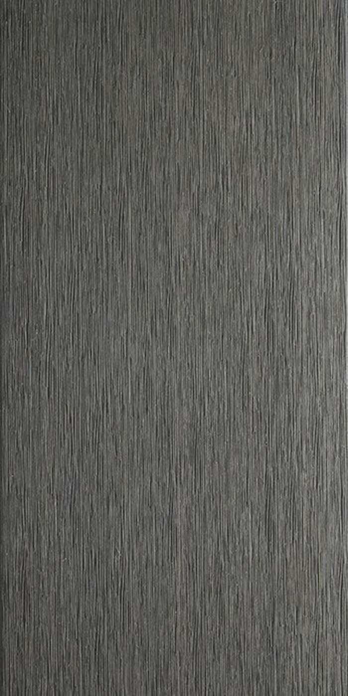 TERRASSE COMPOSITE - MANHATTAN mahattan-dark-grey-lisse