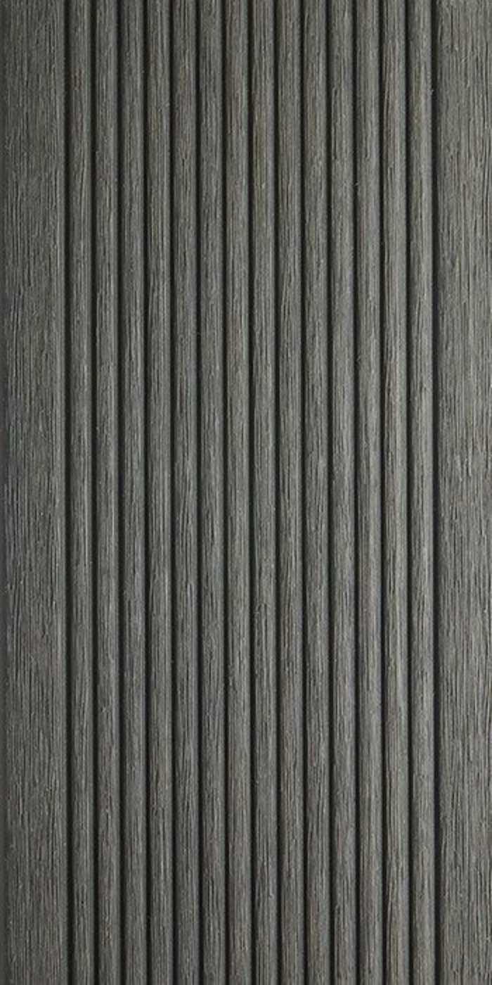 TERRASSE COMPOSITE - MANHATTAN mahattan-dark-grey-rainuiree