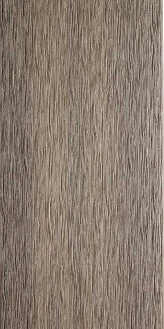 TERRASSE COMPOSITE - MANHATTAN mahattan-light-grey-lisse