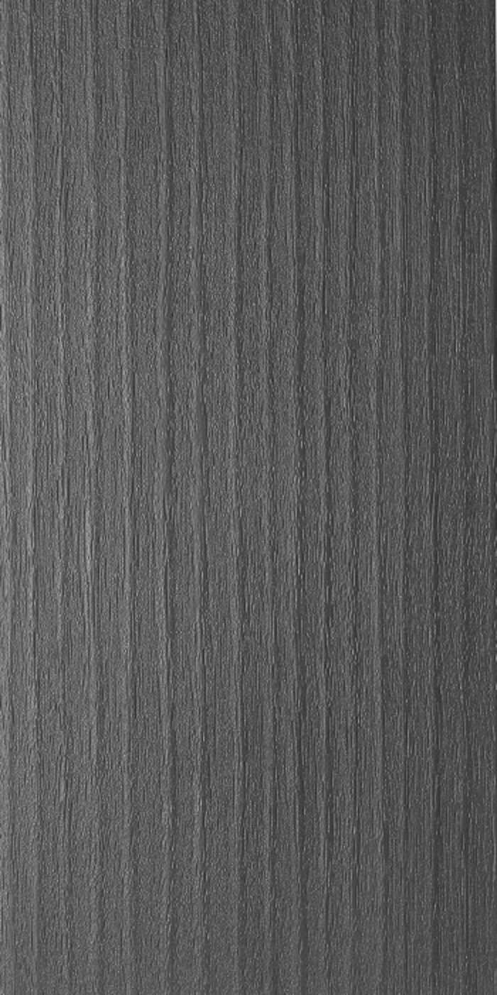 TERRASSE COMPOSITE - HERITAGE heritage-ocean-gray-face